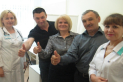 Победа в конкурсе  «Лучшие товары и услуги Республики Татарстан» 2016 г.