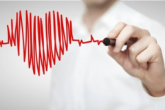 В ГАУЗ «Городская поликлиника №10» состоится школа здоровья на тему «Как довести себя до инфаркта»