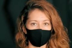 Решай, какую маску надеть