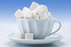 """28 октября 2019 г. в ГАУЗ """"Городская поликлиника №10"""" состоится Школа здоровья для больных сахарным диабетом."""